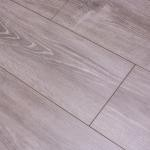 Ламинат Kossen Collection Elegant Oak Graphite EL7705