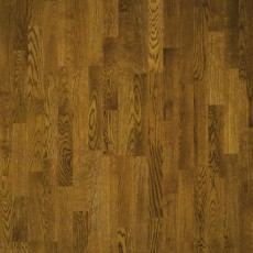 Паркетная доска Upofloor TEMPO OAK RICH HONEY  3S