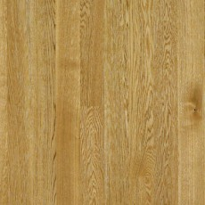 Паркетная доска Upofloor TEMPO OAK NATURE  3S (NATURAL)