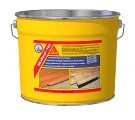 Sika  SikaBond T45 (15кг)