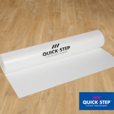 Подложка Quick-Step  Basic LIVYN