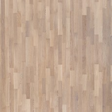 Паркетная доска Upofloor New Wave OAK SELECT BRUSHED NEW MARBLE MATT 3S