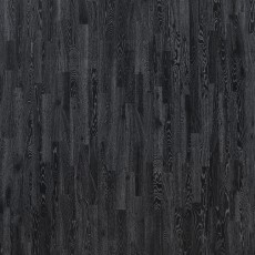 Паркетная доска Upofloor New Wave OAK STARLIGHT 3s