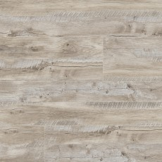 Ламинат Kaindl Classic Touch Wide Plank Дуб Бьорг 39058