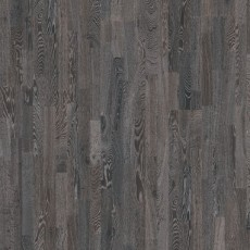 Паркетная доска Upofloor ART DESIGN OAK THUNDER CLOUD  3S