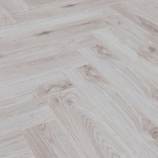 Ламинат HERINGBONE  Bordeaux Oak D3516